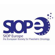 Siope logo