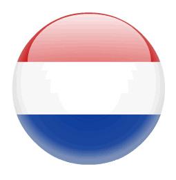OLANDA-FLAG