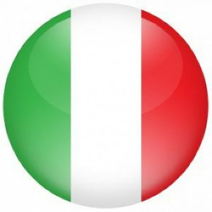 bandiera-italiana_21034802